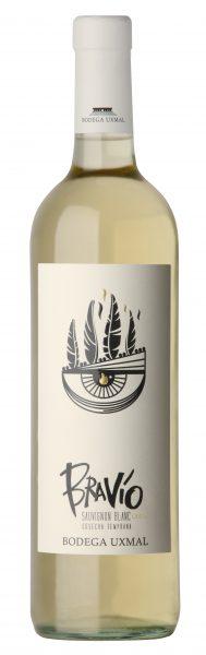 Bravío Sauvignon Blanc