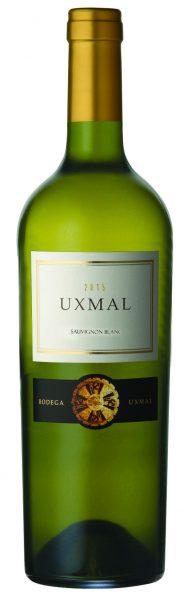Uxmal Sauvignon Blanc
