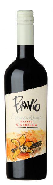 Bravío Essence Wines Vainilla
